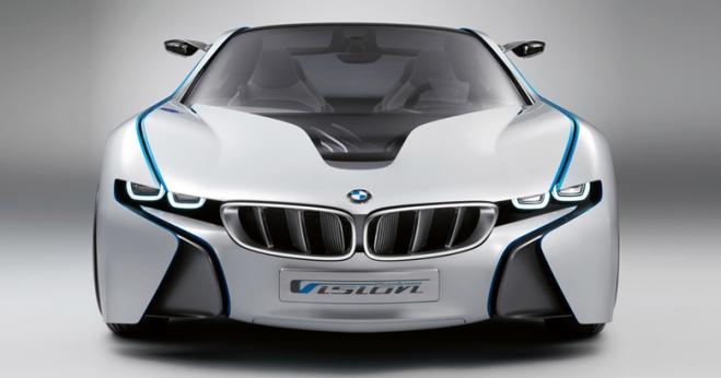 BMW_i_VISION_02