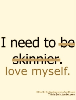 monday-quotes-love-yourself-9