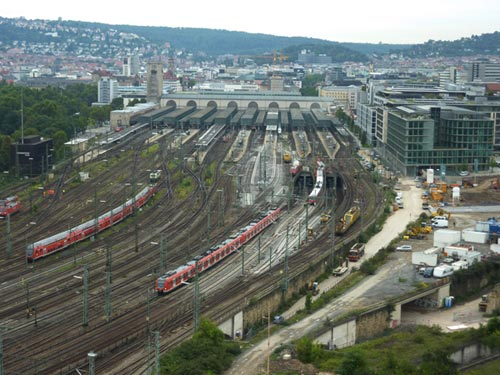 100914_ar_S-Bahn-entgleist-006