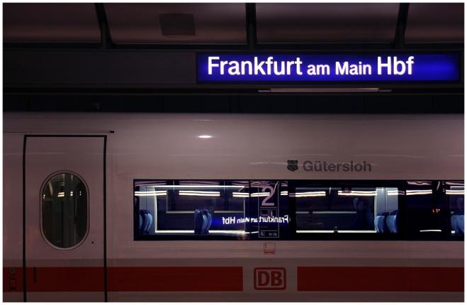 frankfurt-am-main-hbf-54d95080-9329-4b3c-9a16-dacff882f387
