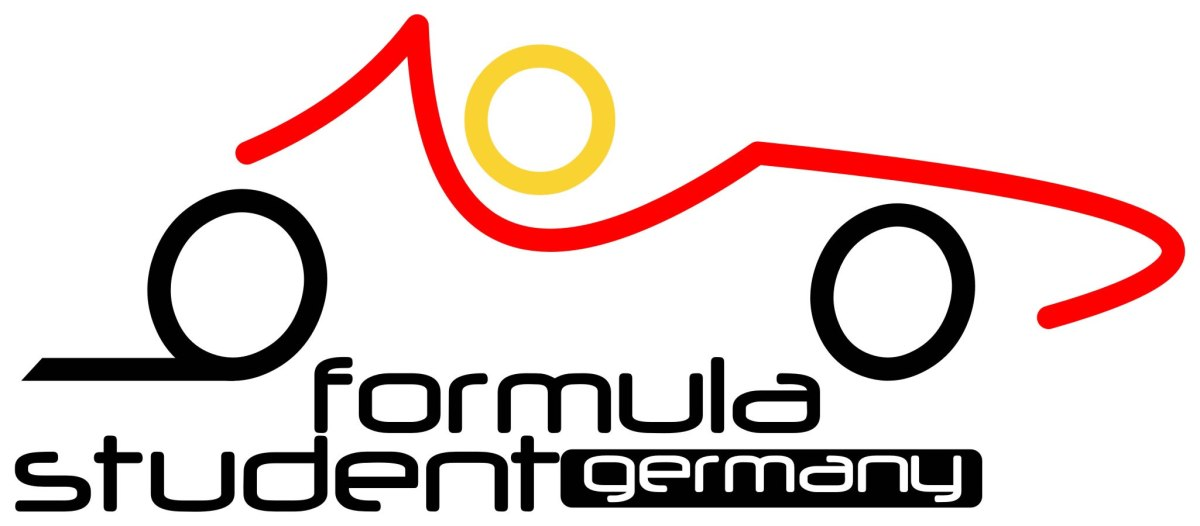 Embark on an epic journey - Formula Student Germany 2104!
