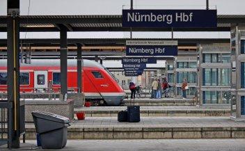 nuernberg-hbf-49010--455197