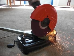 355mm-Cut-off-Saw-Abrasive-Chop-Saw-2145-