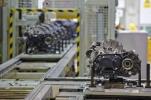600x400+-+Skoda+Getriebe
