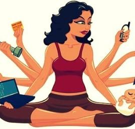 busy-mom-21-e1335750322258