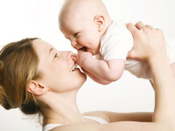 should_mother_of_surrogate_child_be_entitled_to_maternity_leave