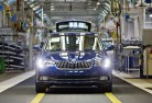 Skoda-Superb-Facelift-production-begins