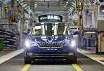 Skoda-Superb-Facelift-production-begins
