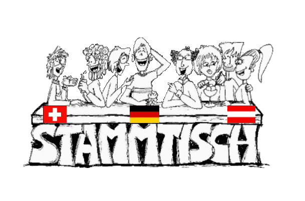 Source: http://www.deutsch-spanischerstammtisch.de/impressum-copyright/