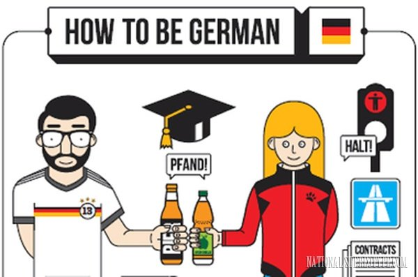 Source: http://www.nationalstereotype.com/german-stereotypes/