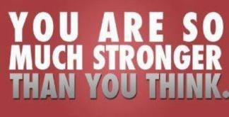 Source: http://mindbodyspiritforlife.com/best-ways-to-get-through-the-tough-times/