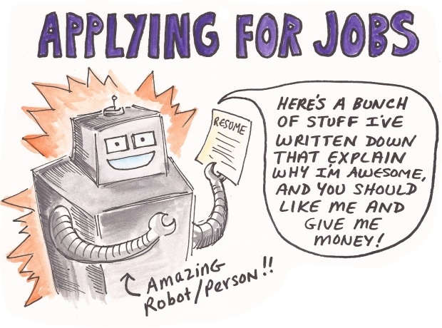 applying-for-jobs1