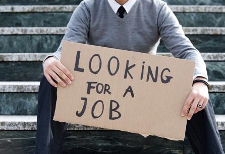 job_hunting