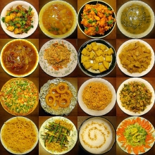 Traditional-Food-of-India