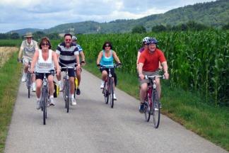 Src: http://www.mercurio-bike-travel.com/