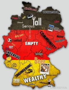 german-stereotypes-9
