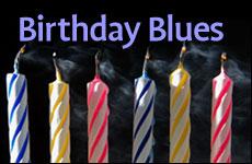 BirthdayBlues230x150(1)