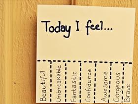 emotionsquotes