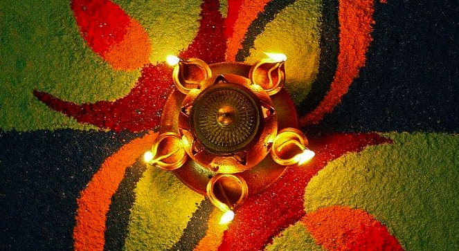 diwali_decoration