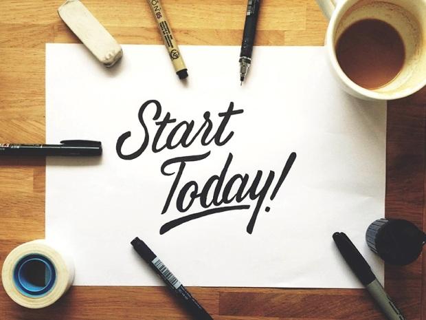 start-today-hand-lettering