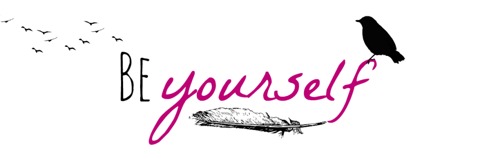 be-yourself1